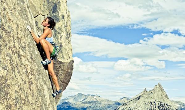 Поздравление на день альпиниста