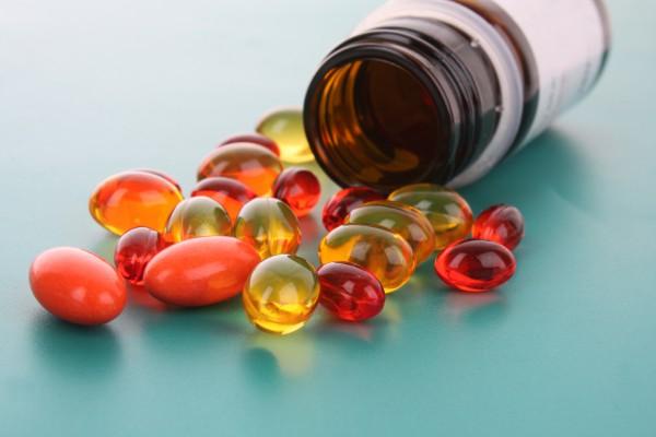 Нужны ли здоровому человеку витамины