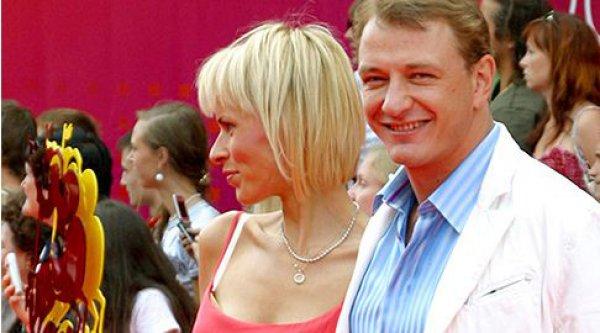 Марату Башарову не удалось продать свой развод за 2 тысячи евро