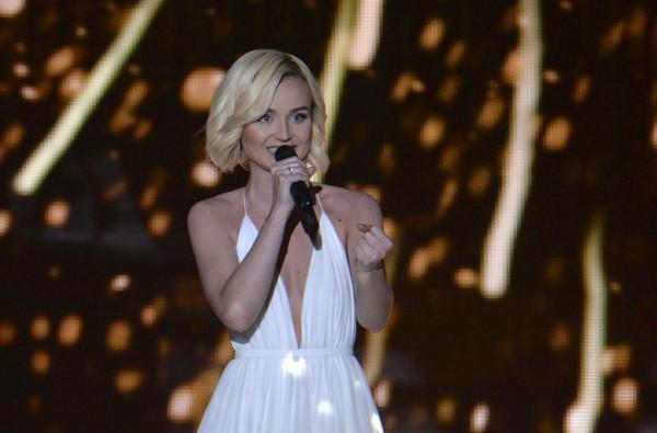 Финал Евровидение 2015: Россия вошла в ТОП-10