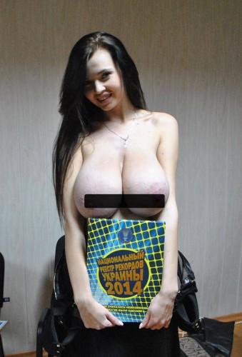 Самые большие груди в украине фото онлайн в хорошем hd 1080 качестве фотоография