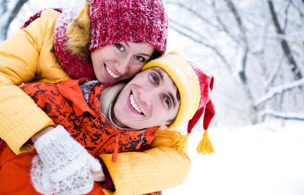 гороскоп любви на декабрь для одиноких козерогов