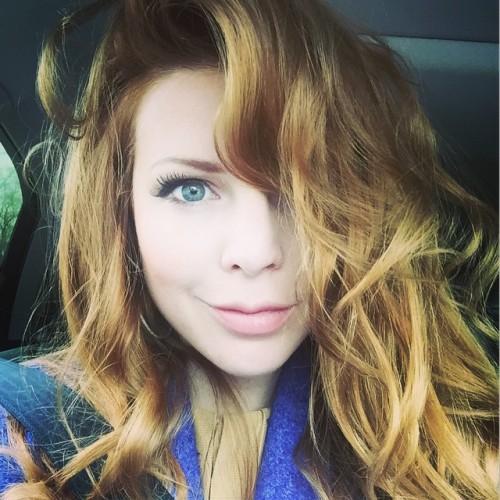 Российская певица Наталья Подольская
