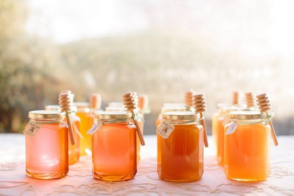 Мед полезен при простудных заболеваниях
