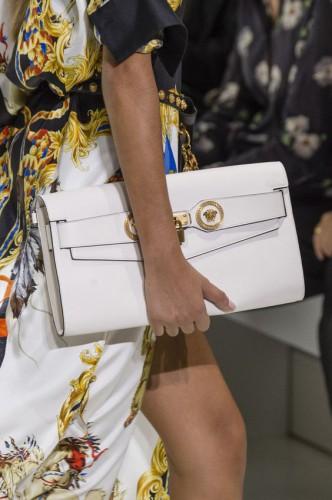 Модные сумки 2019 года: Какую выбрать?