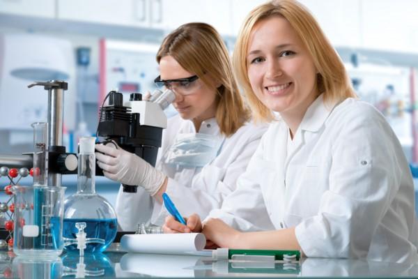 В скором времени специалисты планируют провести более масштабное исследование