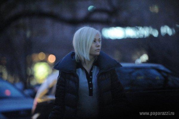 Актриса Елена Корикова совсем не выглядит на 39 лет