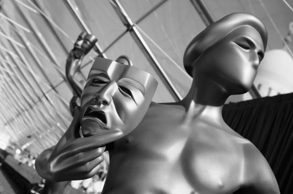 Названы обладатели премии Screen Actors Guild Awards 2015