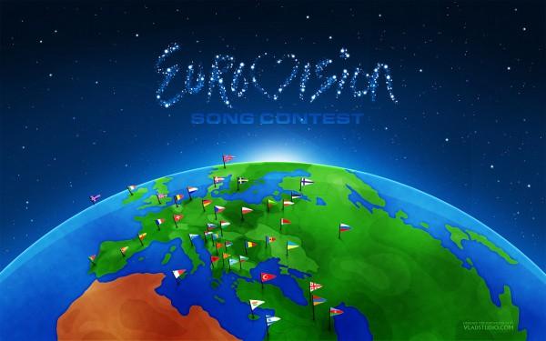 Алина Гросу, Галина Безрук и Эдуард Романюта попробуют себя в национальном отборе Евровидения 2013