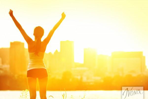 Для роста и восстановления мышцам необходим отдых