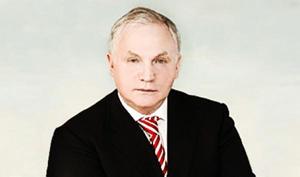 Валерий Коган