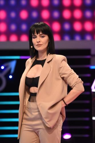 Даша Астафьева