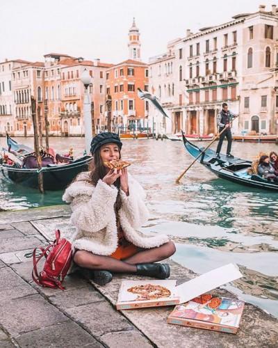 Путешествие по Италии: ТОП-20 лайфхаков