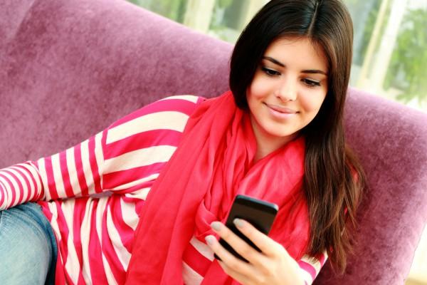 ТОП-5 лучших мобильных приложений для интерьера