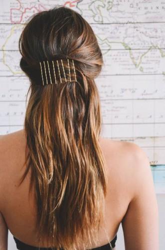 Самые главные hair-тренды 2019 года