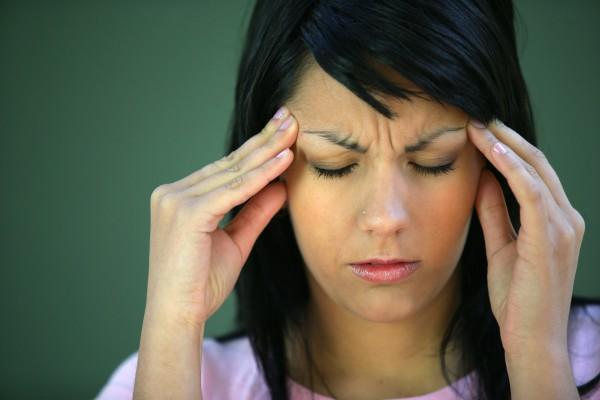 Как понять болезнь: психосоматика