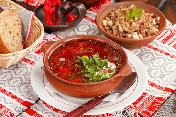 рецепт блюдо из пельмени #9