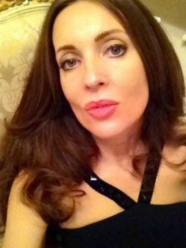 Наталья Юсупова высказала мнение о Небесной сотне