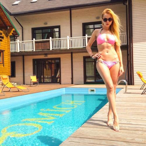 Валевская фото голая и в купальнике фото 242-427
