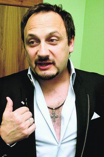 Стас Михайлов возглавил рейтинг самых богатых звезд российского шоу-бизнеса