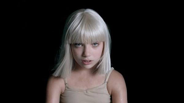 Мэ́дисон Нико́ль Зи́глер (англ. Madison Nicole