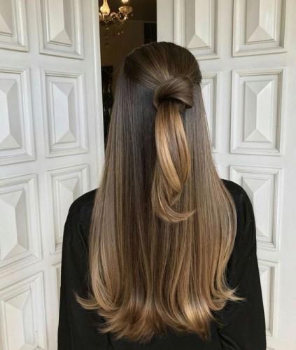 Как избежать ошибок в окрашивании волос в домашних условиях