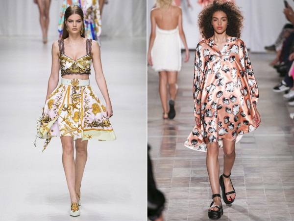 Модний одяг  тренди - 2018 - Жіночий Світ 2cb23c2aa07b9