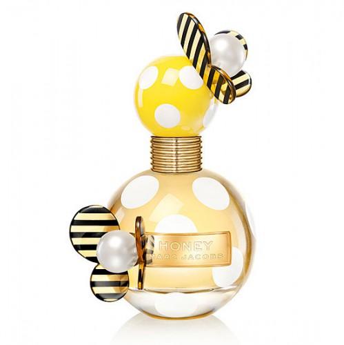 Marc Jacobs Honey