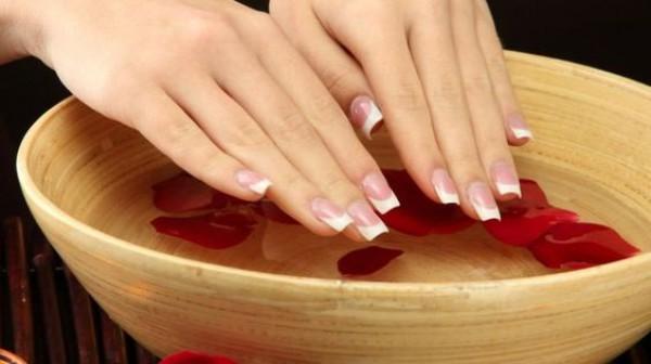 Как восстановить ногтевую пластину: ТОП-5 рекомендаций