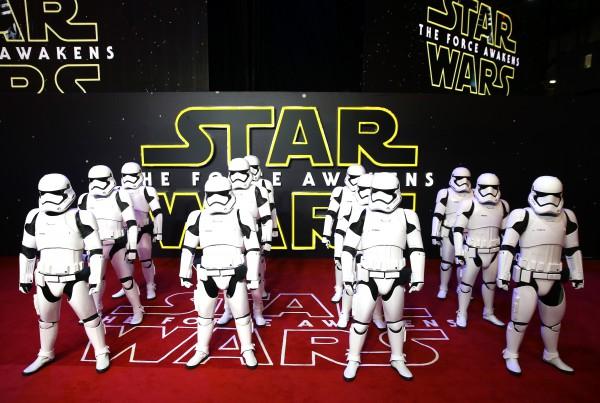 Звездные войны (2008 - …)