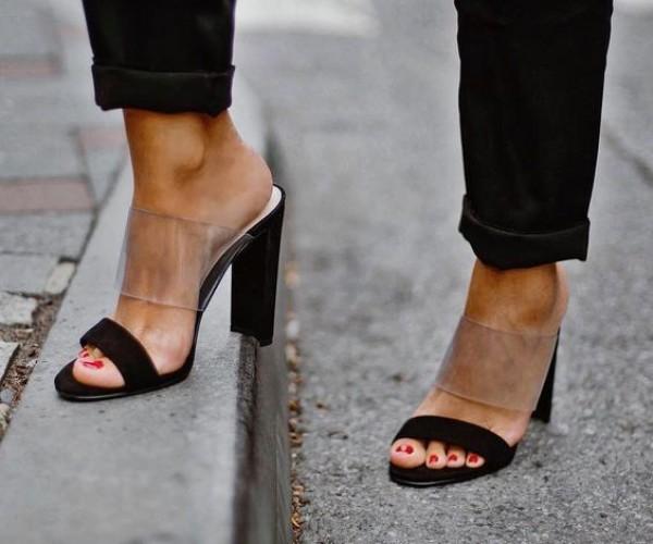 Модная обувь на лето 2019: Фото самых трендовых пар