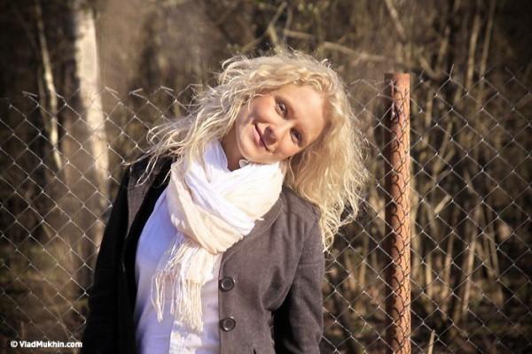 Катя Гордон стала участницей шоу Остров
