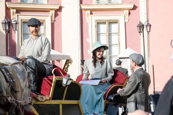 Фото Сувенир из Одессы