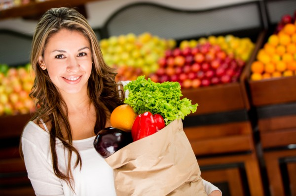 Какие продукты сжигают жир?