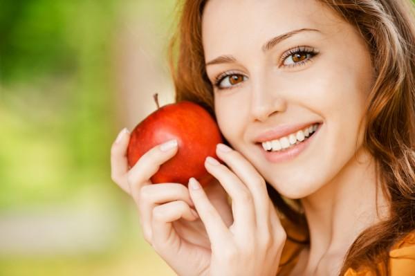 Уловки, среди которых и здоровые перекусы, помогут тебе усмирить голод
