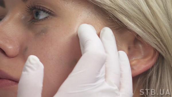 Руку неразвитые половые губы у девушек фото биография порно