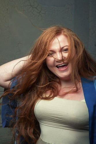 Виктория Зубрейчук