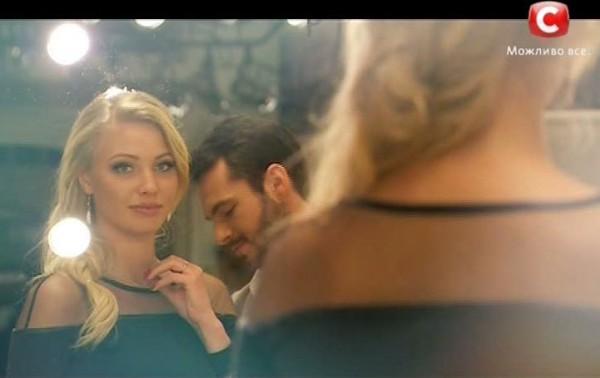 Холостяк 5: Марина и Сергей