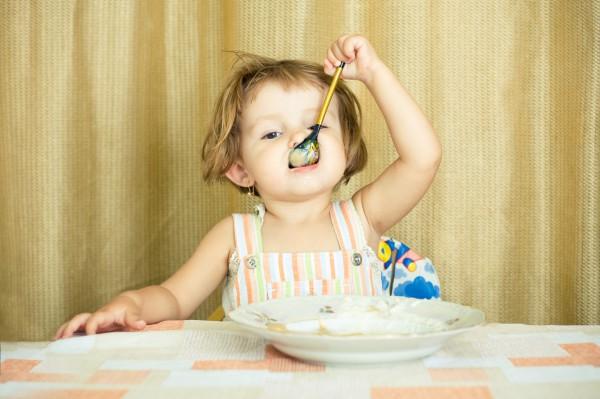 Чем кормить ребенка после кишечной инфекции