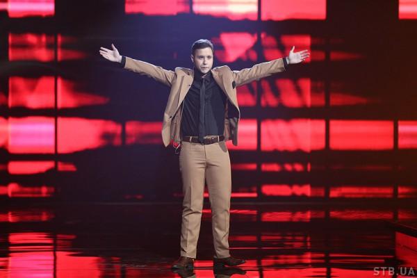 Финал Зважені та щасливі 6 сезон: Вова Гонта стал более уверенным в себе
