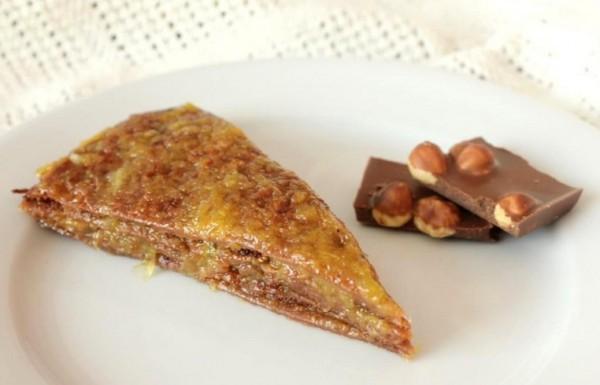 Кабачки рецепты с фото простые и вкусные