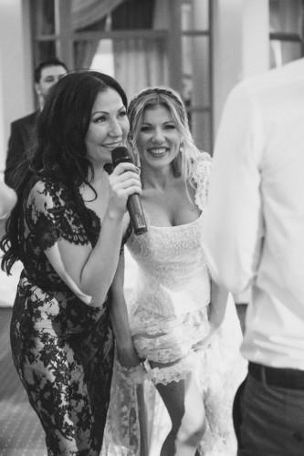 Юлия Айсина беспокоится о сексуальной жизни Тамерлана и Алены Омаргалиевой