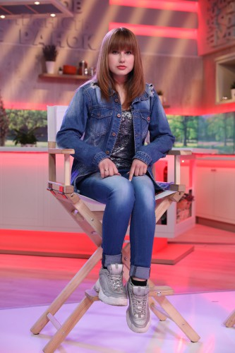 Карина Арсентьева