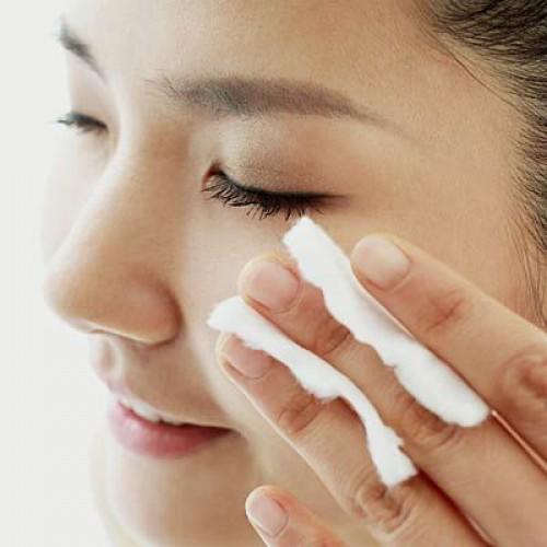 Почему мы способствуем преждевременному старению кожи: ТОП-4 причины