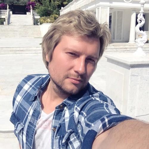 Николай Басков выступит на Детской Новой волне в Крыму