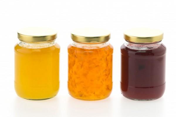 Что мед делает для кожи