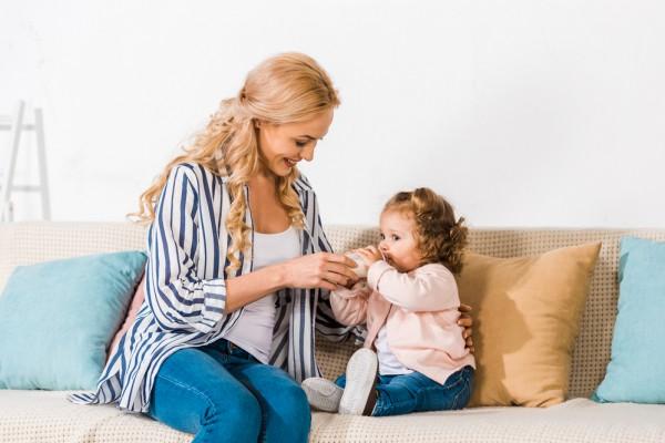 Влияние телевизора на детский организм