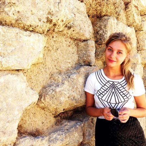Асмус смутило приглашение в суд от жены Харламова