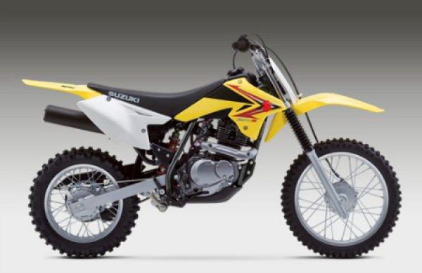 Мотоконтинент • Продажа мототехники и силовых машин • 7 ...