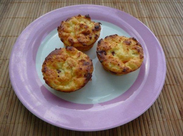 рецепты диетического завтрака с фото